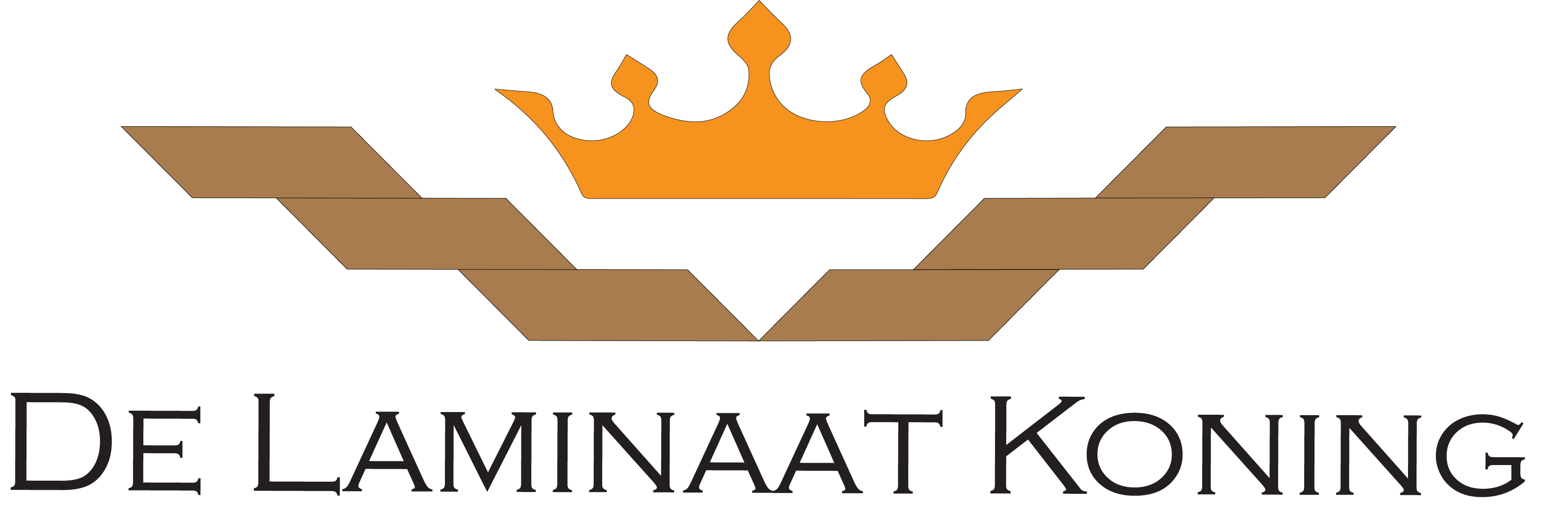 Compleetlaminaat.nl
